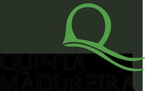 Quinta Madureira